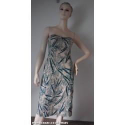 Krásné šaty na prsa COAST,...