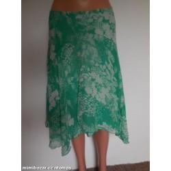 Coast luxusní sukně V. 44...