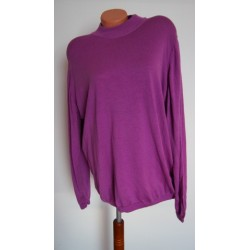 EWM luxusní svetr V.52 XXXL...
